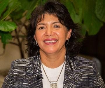 Cómo la DC está presionando para que Narváez baje su candidatura en favor de Provoste