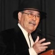Ha partido un grande: Guillermo Jorquera Morales, teatrista, dramaturgo, hombre de la cultura, deja este mundo y vuela ahora en la eternidad