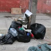 Municipalidad de Iquique ya lleva cerca de 200 notificaciones por depósito irregular de basura y escombros durante 2021