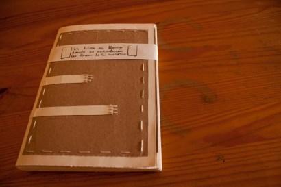 Libro en blanco_Portada