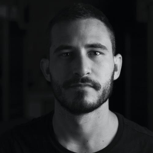 Fernando Cobelo
