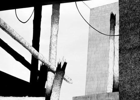 Soterrado-140x160cm-2015