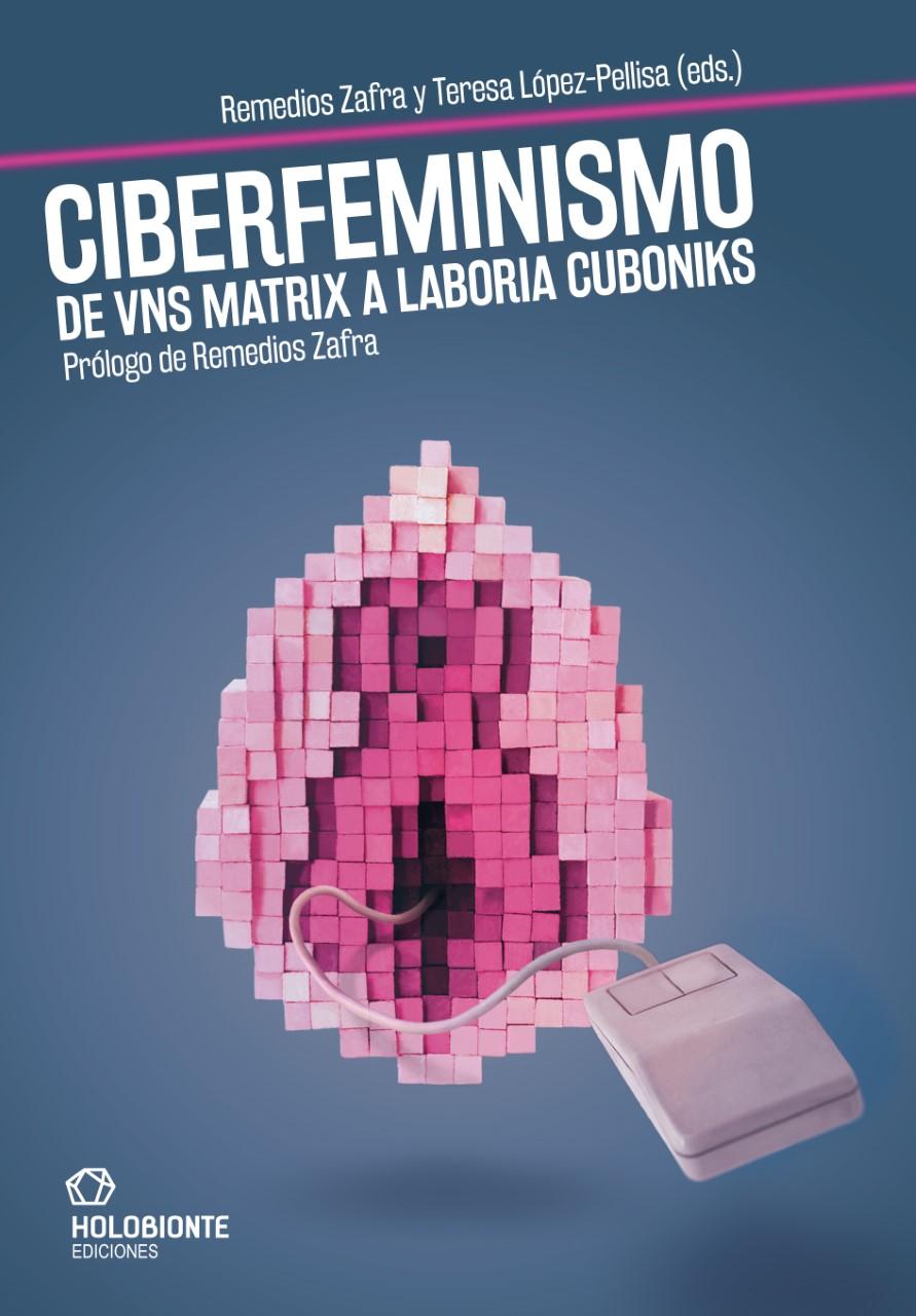 thumbnail_CiberFem-Portada_alta