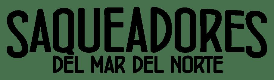RaidersSpanishLogo