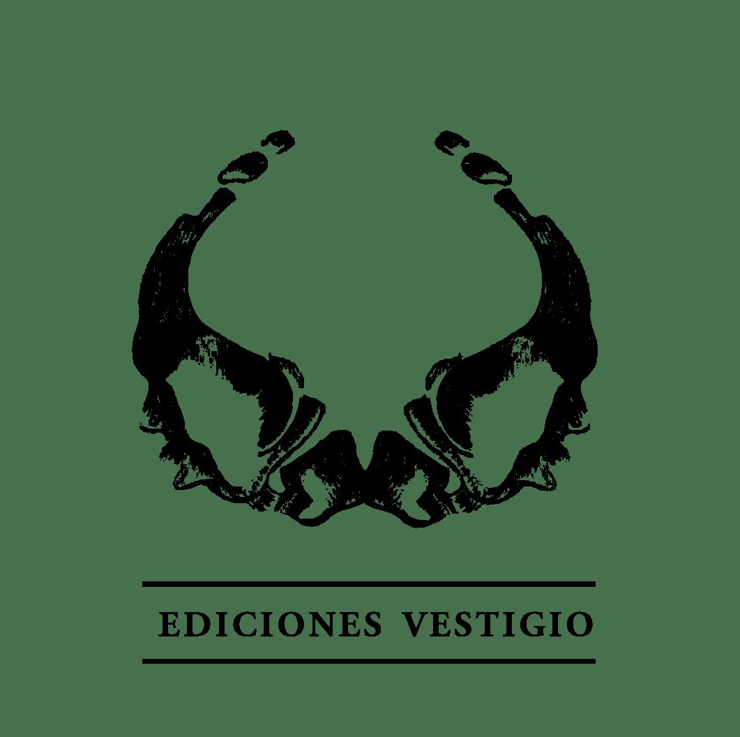 Ediciones Vestigio