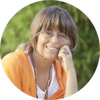 cristina leal se as palavras falassem livro online edições mahatma