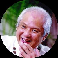 master choa kok sui pranic healing livro online comprar edições mahatma
