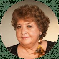 rosa desouza historia da humanidade livro online edições mahatma