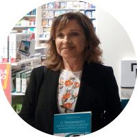 georgina fonseca homeopatia homeopata livro online