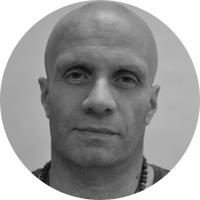 guilherme ribeiro meditação aprender livro online como meditar