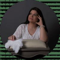 margarida neves psicoterapia holisitca escritora mahatma livro