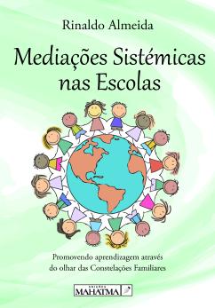 Mediações Sistémicas nas Escolas