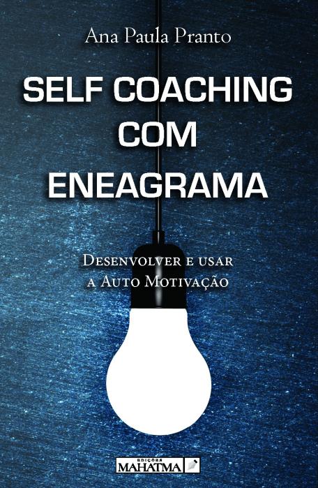 Self Coaching Com Eneagrama