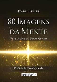 livro izabel tellez comprar online edicoes mahatma 80 Imagens da Mente