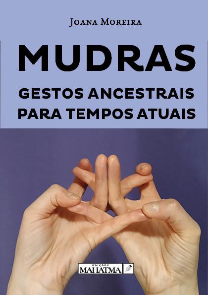 mudras gestos terapeutas livro online medicina alternativa comprar edicoes mahatma