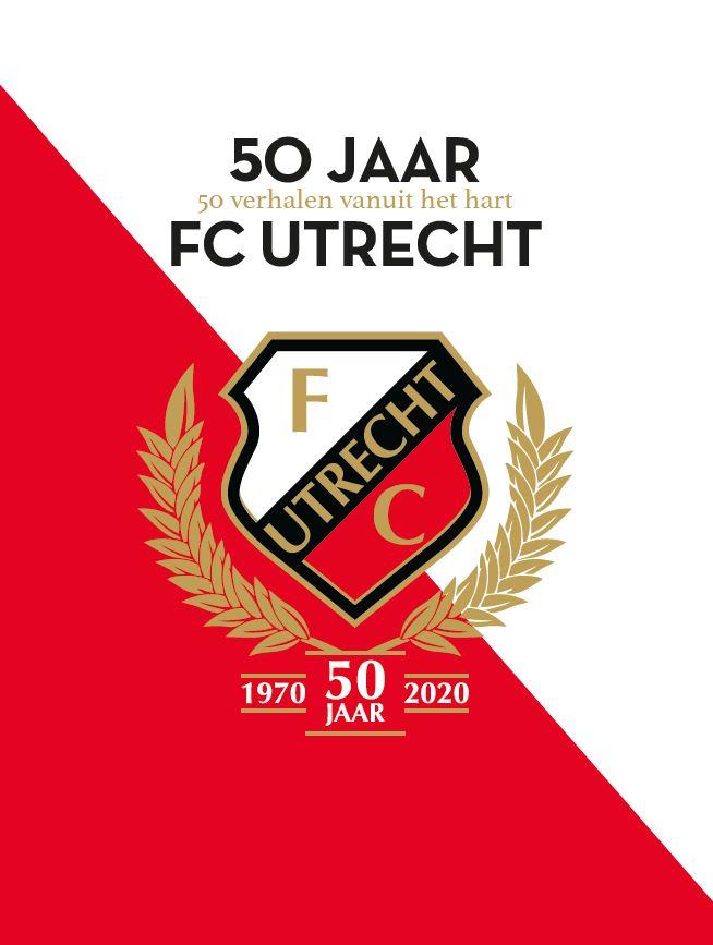 edicola nl