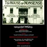 Nonsense-11