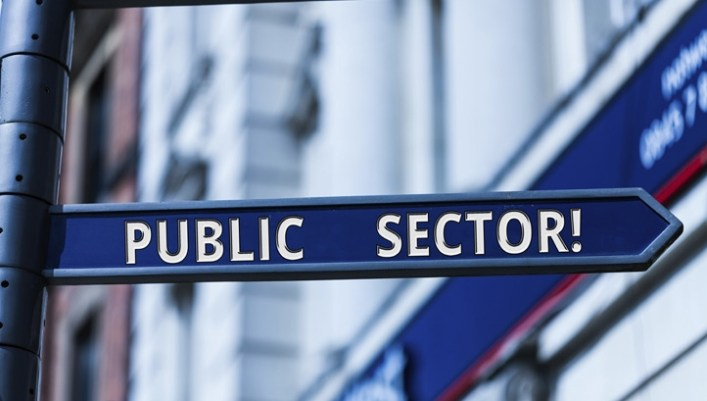 net-zero in the public sector: what might it mean for business? - the ade blog