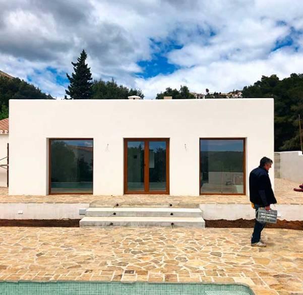 Proyecto-Caceres-Construccion-Javea-Edificativa-8