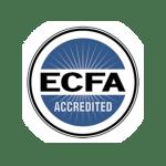 Edify ECFA Accreditation 2021