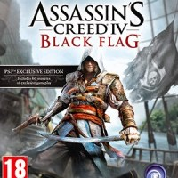 Download Game PS3 Assassins Creed IV Black Flag