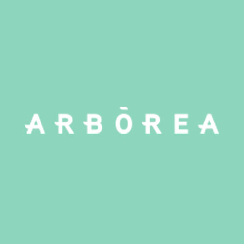 Arborea - Residencia