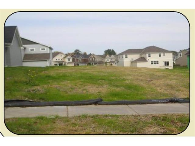 Maple grove map 12810 86th Place N Maple Grove MN 55369 MLS 4880522 Edina Realty