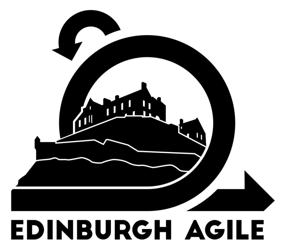 Edinburgh Agile