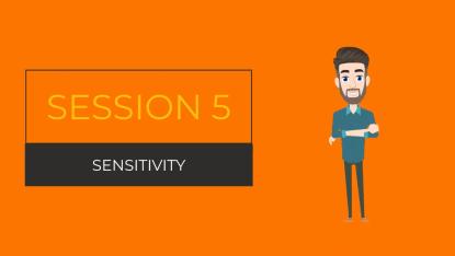 Improv-ing Agile Teams - Session 5