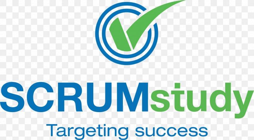 SCRUMstudy Logo