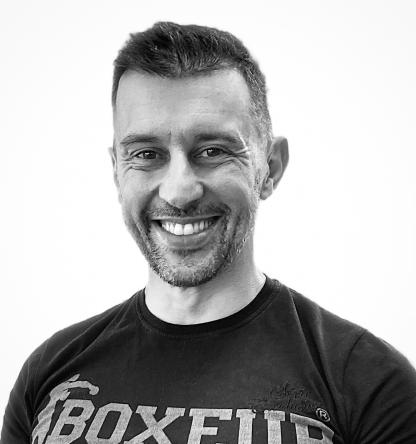 Erich R. Bühler