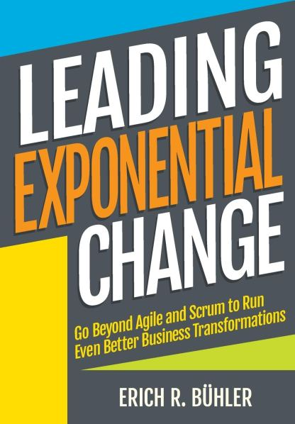 eading Exponential Change by Erich Buhler