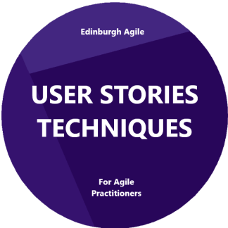 User Stories Techniques
