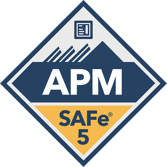SAFe Agile Product Manager