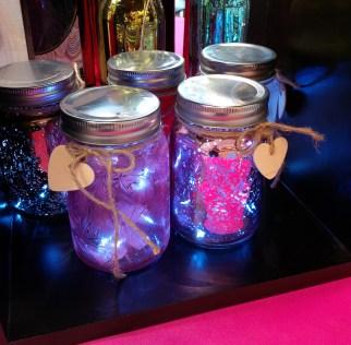firefly-jars-2
