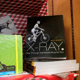 x-ray-book