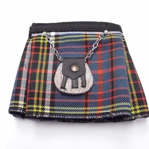 Canny Scots