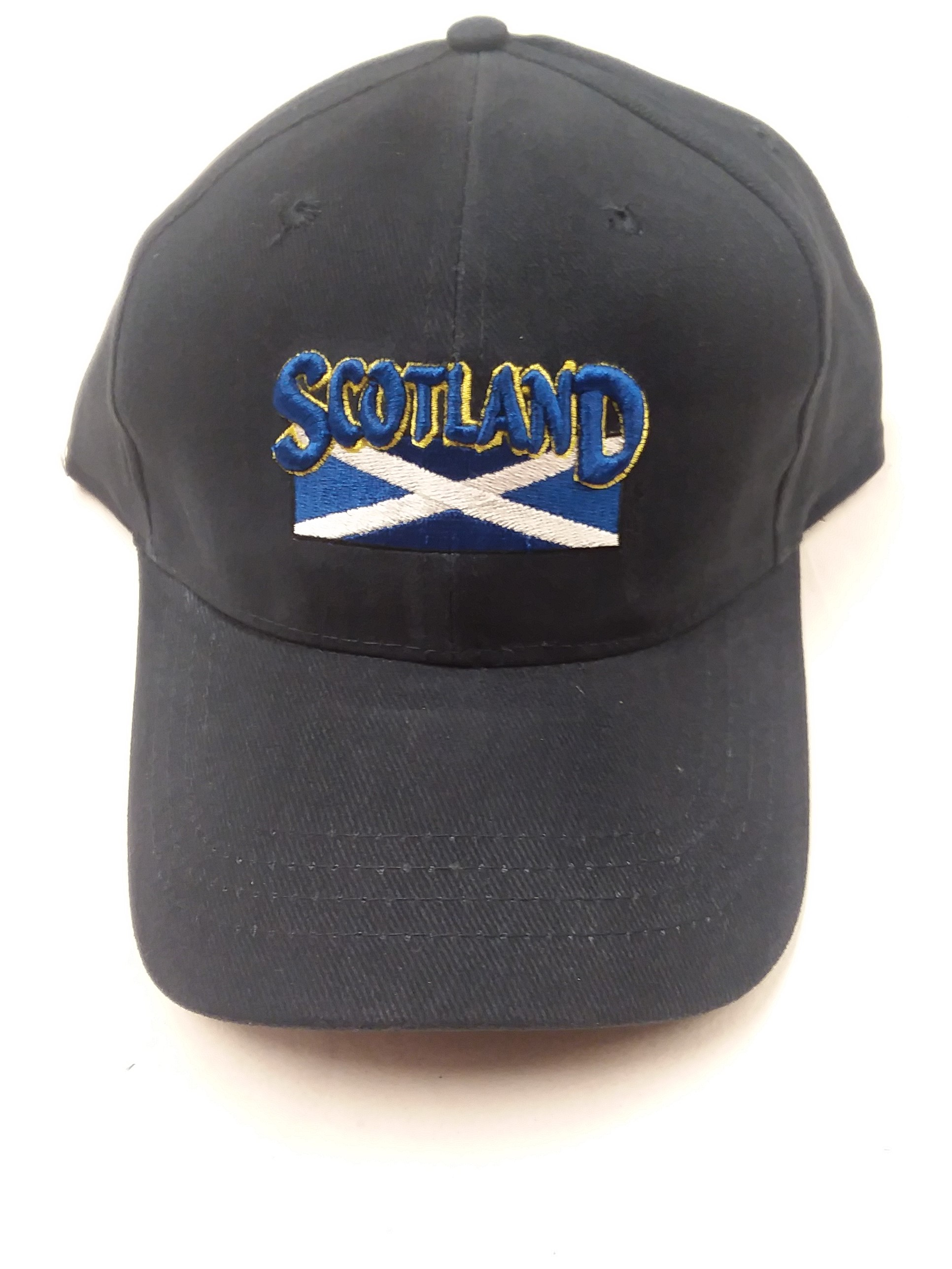 Edinburgh Castle Scottish Imports - Edinburgh Castle