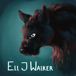 Ell J Walker