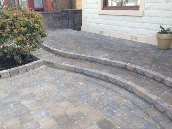 driveway-steps-edinburg