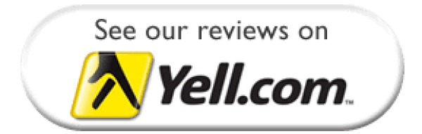 yell-review-logo