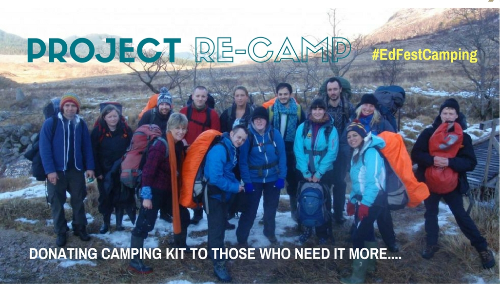 project-recamp-2016-venture-scotland