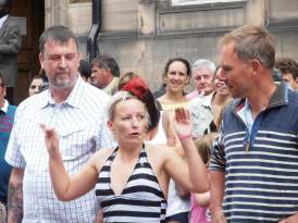 Edinburgh Fringe Day10_0012