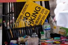 Edinburgh Fringe Live_010814_0242