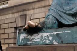 Edinburgh Fringe Live_010814_0528