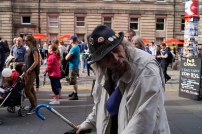 Edinburgh Fringe Live_010814_0640