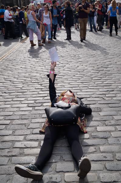 Edinburgh Fringe Live_010814_0657