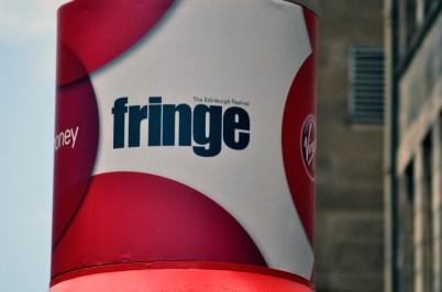 Val Saville Edinburgh Fringe_030814_0000