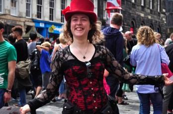 Val Saville Edinburgh Fringe_030814_0034