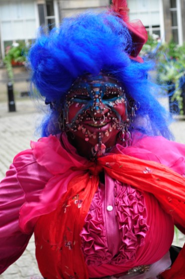 Val Saville Edinburgh Fringe_030814_0082